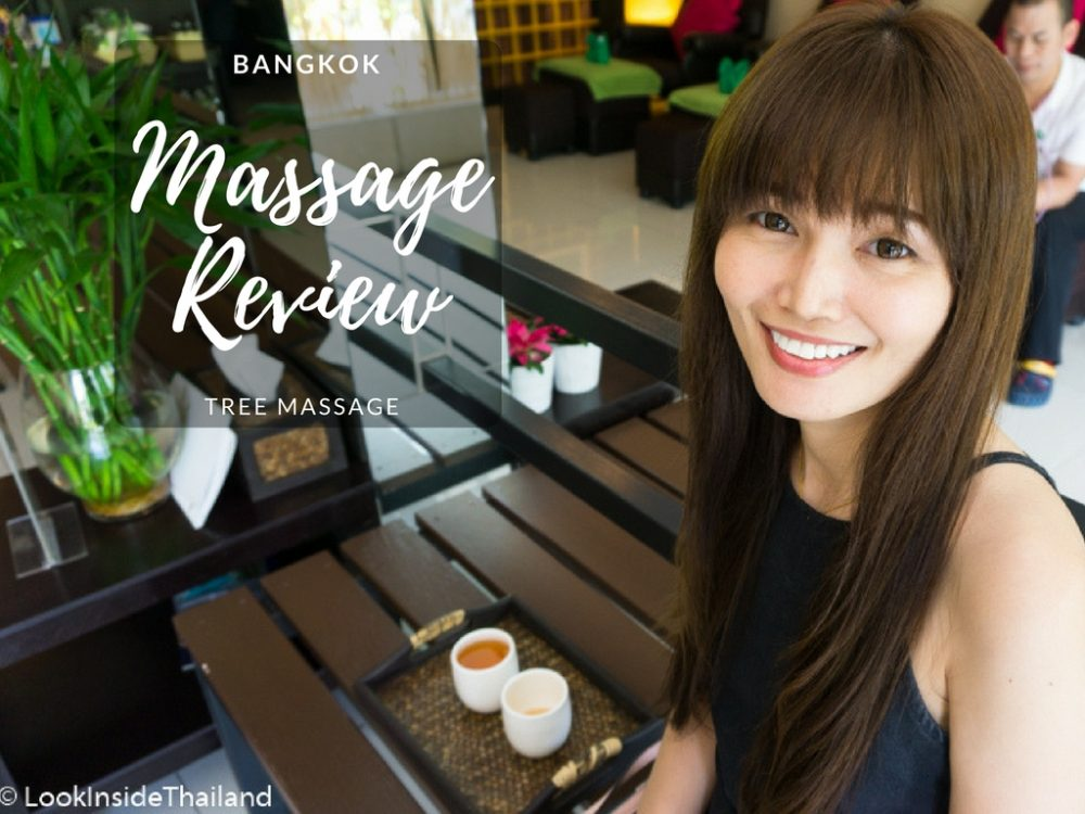 thai massage outcall bangkok escort partner